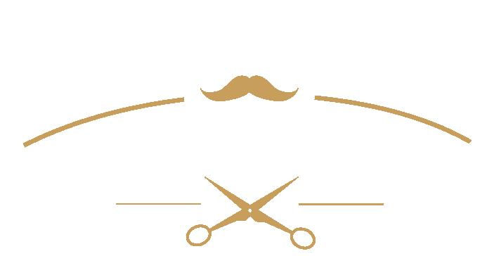 Arturo Gutierrez Peluquería Barbería