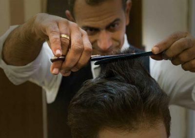 barberia-madrid-2