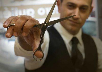barberia-madrid-arturo